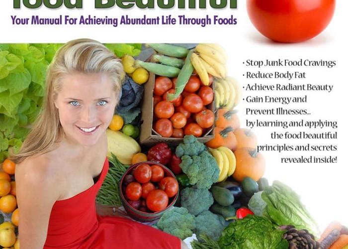 эталон о здоровом образе жизни