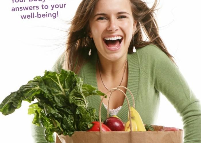 Образ жизни здоровый образ жизни и