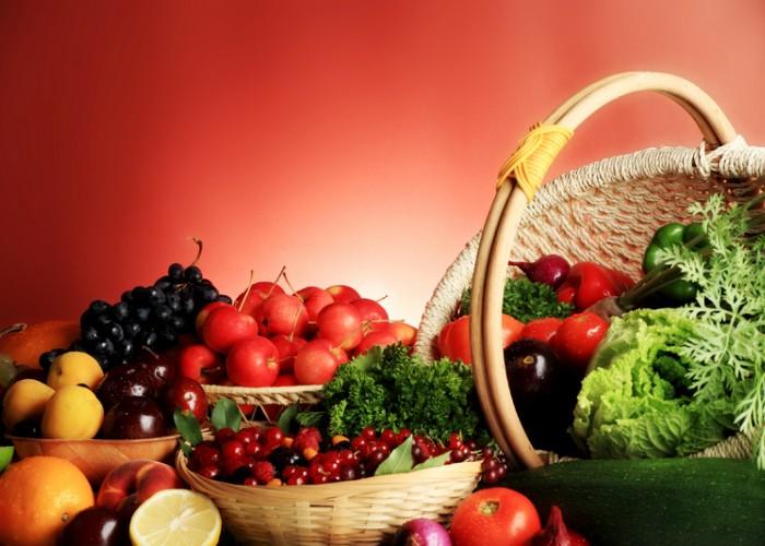 факторы здорового образа жизни человека