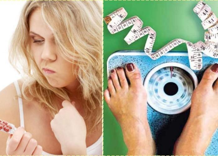 реалекс препарат для похудения