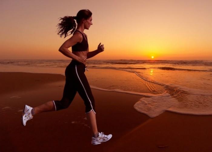 Пропаганда Здорового Образа Жизни Реферат Как быстро похудеть песни о здоровом образе жизни