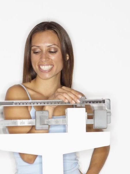 буклет формирование здорового образа жизни