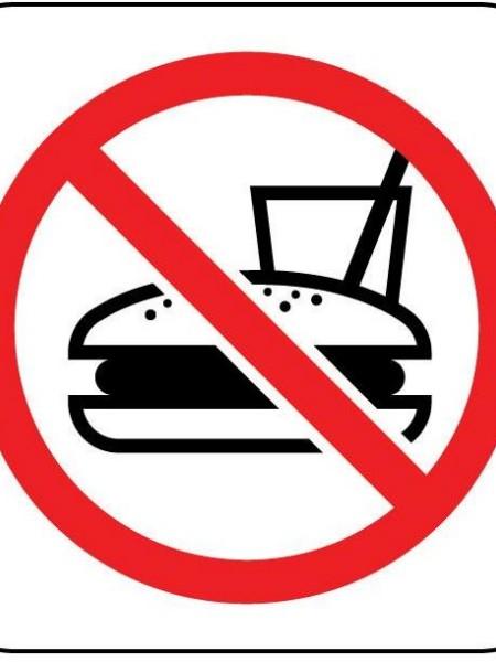 основы правильного питания для похудения меню