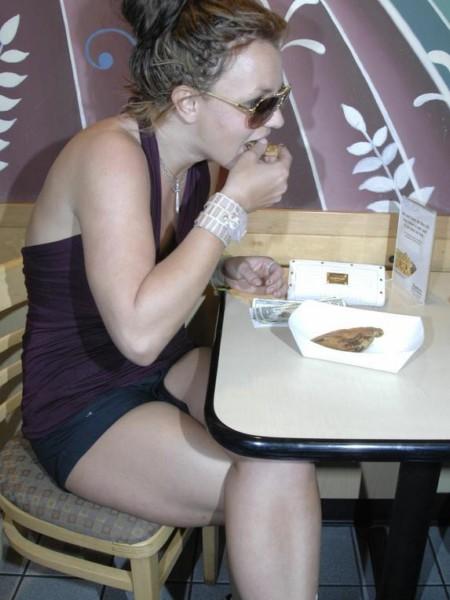 компоненты здорового питания