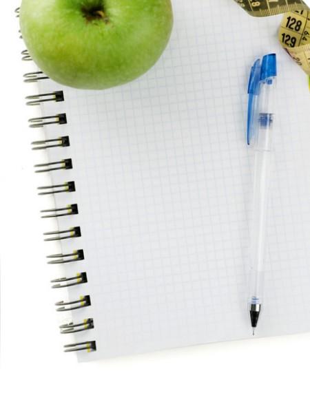 зачем вести здоровый образ жизни