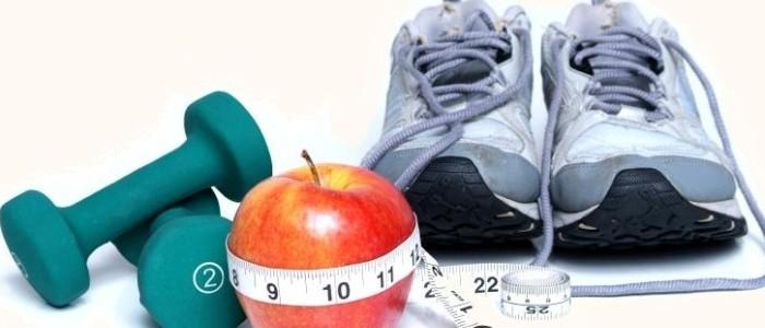 955863d78c60 Здоровый Образ Жизни Плакаты Картинки - Как быстро похудеть