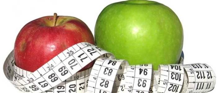 реферат по обж здоровый образ жизни: